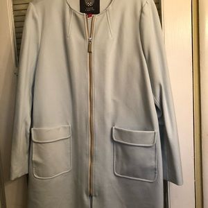 Vince Camuto. Coat